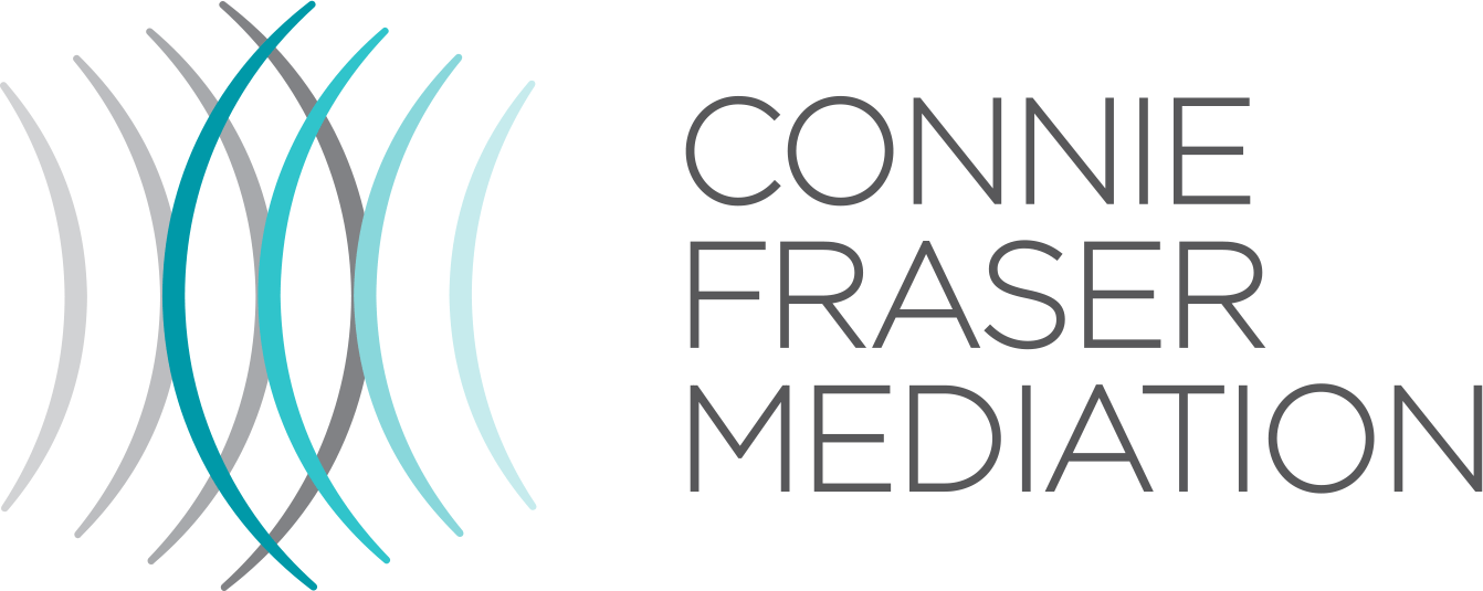 Connie Fraser Mediation