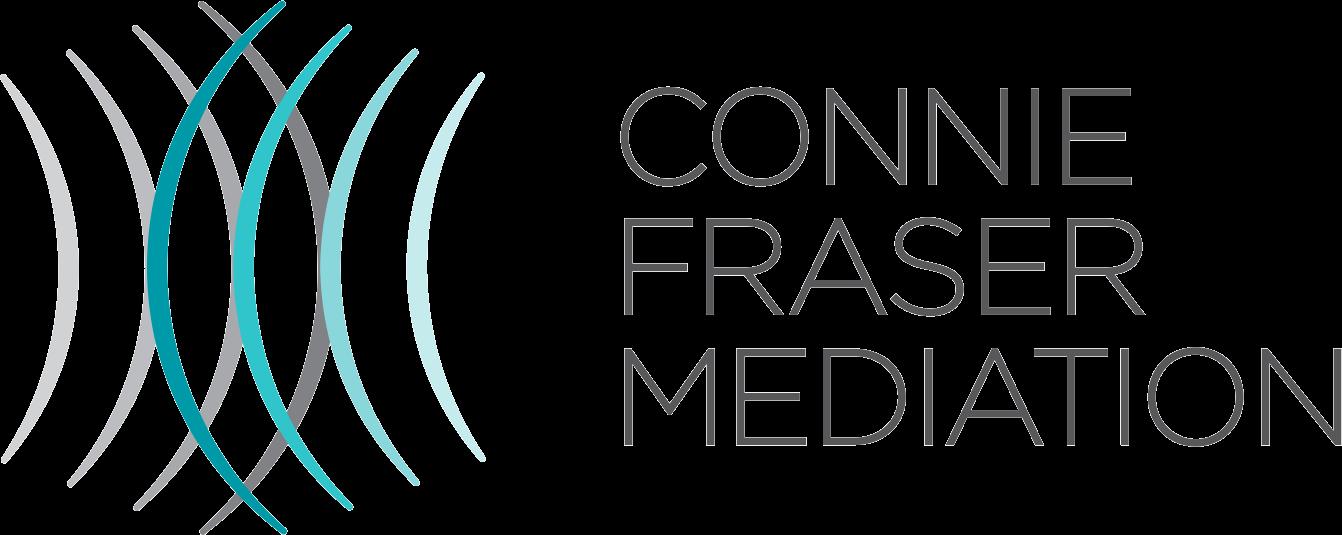 Connie Fraser Mediation
